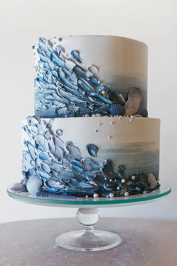 2020-the-Year-of-Something-Blue-as-Pantone-Announces-Classic-Blue_Cake.jpg