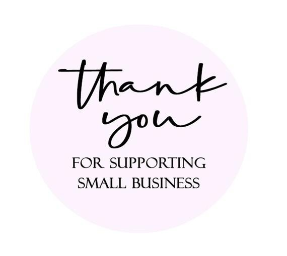How to Support Small Businesses Image