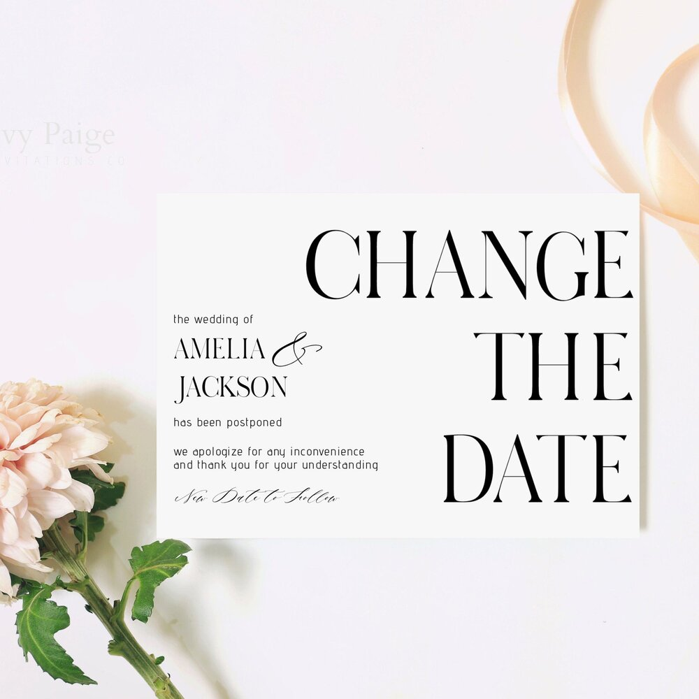 Resources for All Things Wedding Image