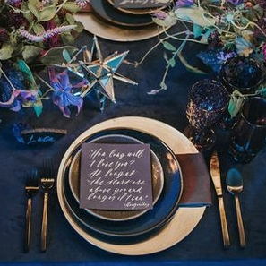 navy tablescape.jpg