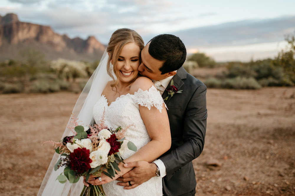PREVIEWS-Kim+DerekWedding-137.jpg