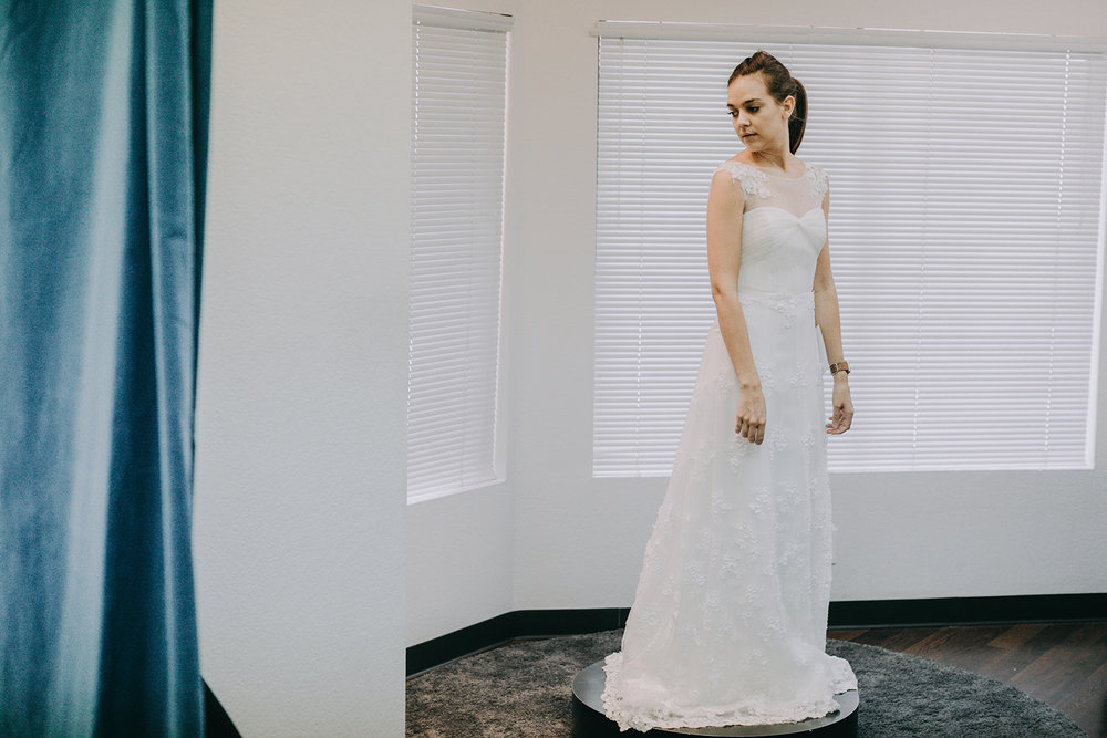 2018 0708 Brilliant Bridal 0043.jpg