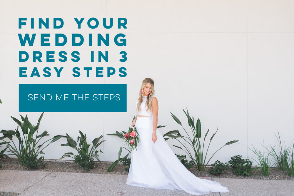 Find your wedding dress in 3 easy steps.jpg