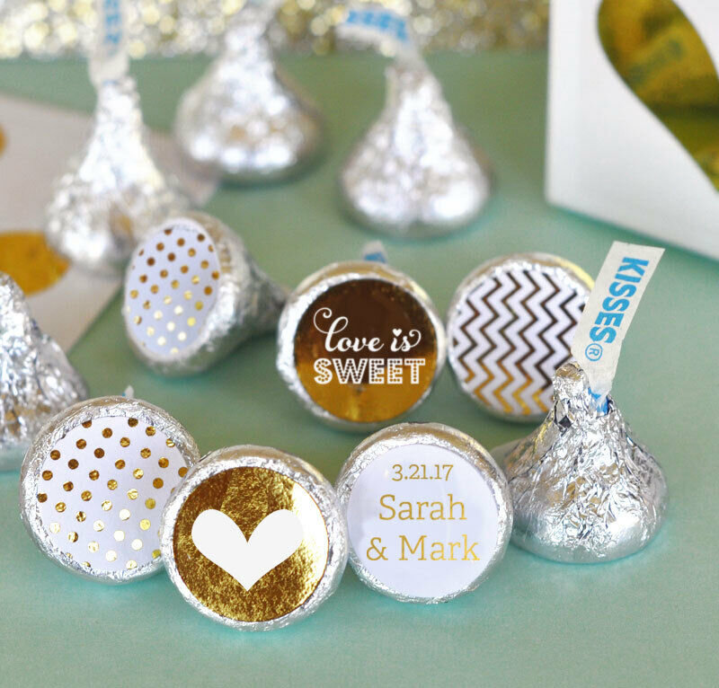 One-of-a-Kind Wedding Favors + Gifts to Make Your Day Unforgettable. Desktop Image