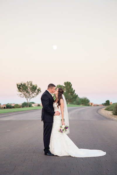 Our Brilliant Brides | Real Wedding | Elena from Brilliant Bridal East Valley. Desktop Image